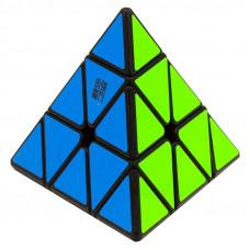 Пирамидка MoYu Yulong V2 Magnetic Черный