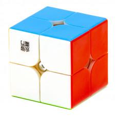 Кубик 2х2 Moyu YJ Yupo Magnetic