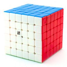 Кубик Рубика 6х6 MoYu YJ Yushi