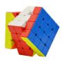 Кубик Рубика 4х4 MoYu YJ Yusu V2M