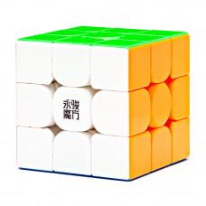 Кубик Рубика 3х3 Zhilong mini Magnetic