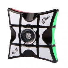 1х3х3 MofangGe Spinner Cube
