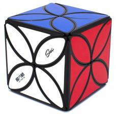 QiYi MofangGe Clover Cube