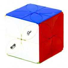 QiYi MofangGe Clover Cube Plus