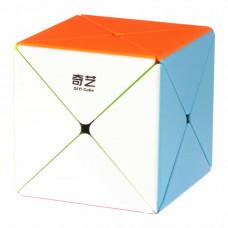 Головоломка QiYi MoFangGe Dino Cube