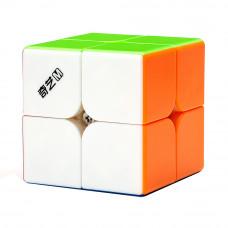 Кубик 2х2 QiYi MS Magnetic