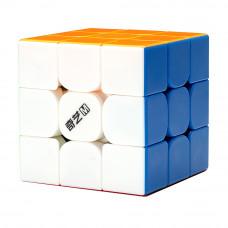 Кубик Рубика 3х3 QiYi MS Magnetic