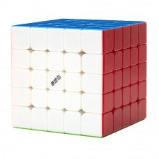 Кубик Рубика 5х5 QiYi MS Magnetic