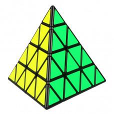 Пирамидка 4х4 QiYi Master Pyraminx