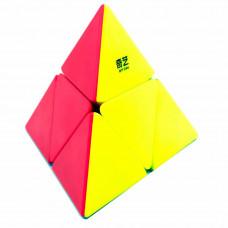 Пирамидка QiYi 2x2 Piraminx