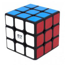 Кубик Рубика 3х3 QiYi MoFangGe Sail