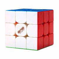Кубик Рубика 3х3 QiYi Thunderclap V3M