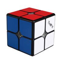 Кубик Рубика 2х2 QiYi Valk 2M