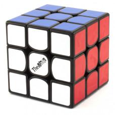 Кубик Рубика 3х3 The Valk 3