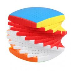 Кубик Рубика 12х12 ShengShou