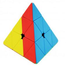 Пирамидка ShengShou Gem