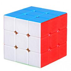 Кубик Рубика 3х3 ShengShou MR M