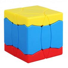 Головоломка ShengShou Phoenix Cube