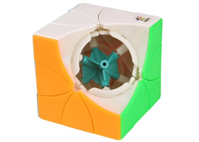 Головоломка YuXin Eight Petals Magnetic