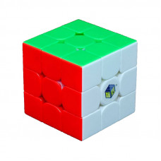 Кубик Рубика 3х3 Yuxin HuangLong