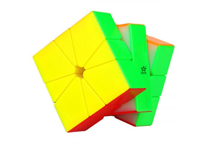 Скваер Yuxin Little Magic Magnetic (Магнитный)