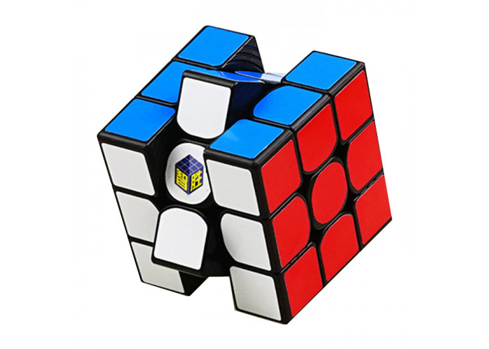 Кубик Рубика 3х3 YuXin Little Magic