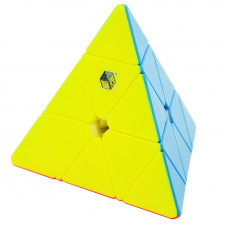 Пирамидка YuXin Little Magic Pyraminx