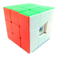 Кубик Рубика Копилка (treasure box cube)