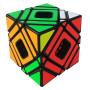 Головоломка YuXin Multi-Cube