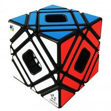 YuXin Multi-Cube