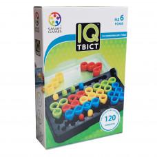 Игра-головоломка Smart Games IQ Твіст