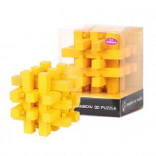 Деревянная головоломка Rainbow Решетка