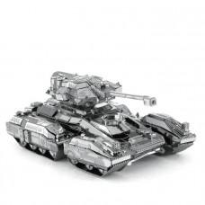 3Д пазл HALO - UNSC Scorpion