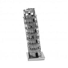 3Д пазл Пизанская башня