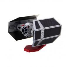 3D пазл Имперский истребитель