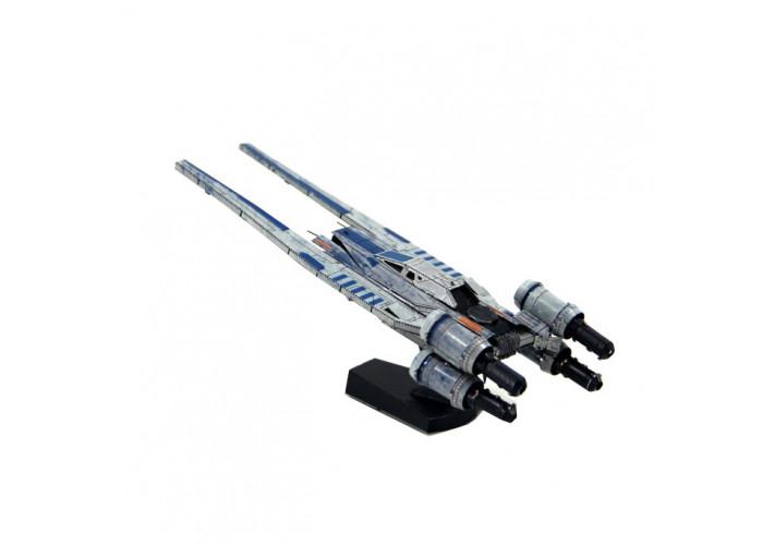 3D пазл Звёздный истребитель U-Wing