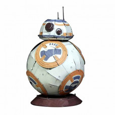 3D пазл Дроид BB-8
