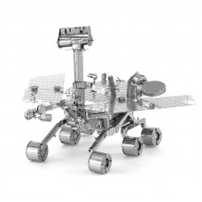 3Д пазл Марсоход