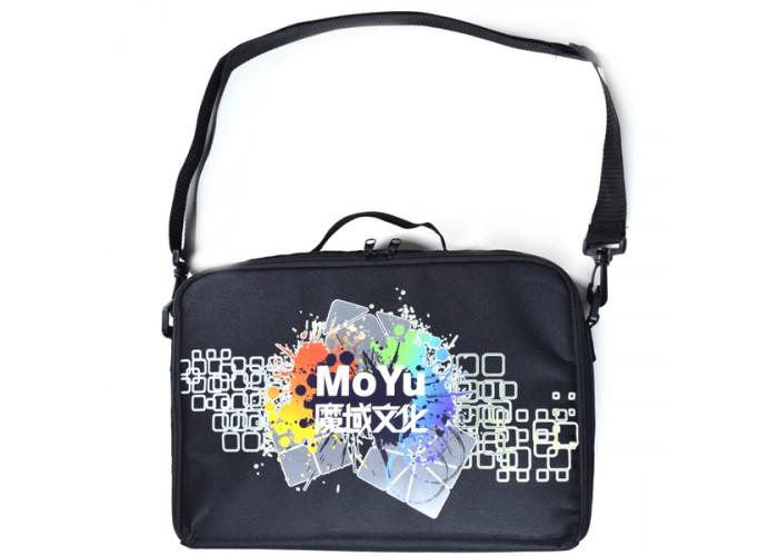 Сумка спидкубера MoYu Cubing Bag