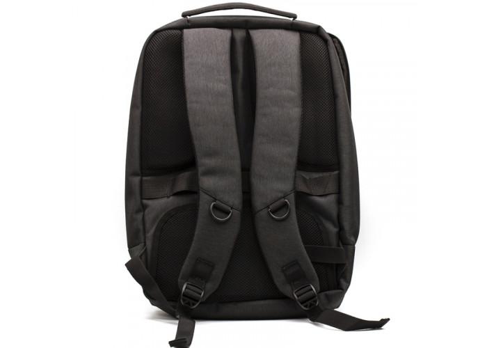 Рюкзак спидкубера QiYi Cube Backpack