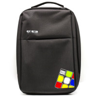 Рюкзак спидкубера QiYi Cube Backpack