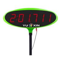 Турнирный дисплей Yuxin
