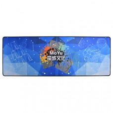 Мат для таймера MoYu Cube Flying Cup Mat