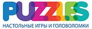 Интернет магазин Puzzles.in.ua
